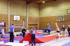 IMG_0385 (flyingacrobaticstrampoline) Tags: aquilon flying acrobatics trampoline saint nicolas 2018 wearetrampoline