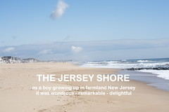 02 Jersey Shore - Nature as Friend (Adventure George) Tags: acdseephotostudio april atlanticocean businessandcommerce coast coastline fits jerseyshore midatlantic newjersey nikond700 northatlantic outdoor photogeorge photoshoot riparianecosystem saltwater seacoast shoreline spring tidalwater unitedstatesofamerica us usa manasquan