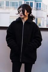 bro007bx_01 (GVG STORE) Tags: bragg streetwear coordination bustier bodysuit gvg gvgstore gvgshop