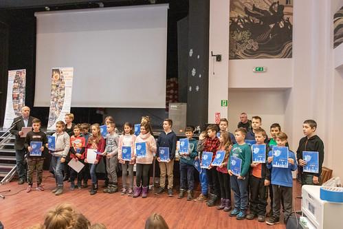 IX Szachowe Mistrzostwa Świdnicy-159