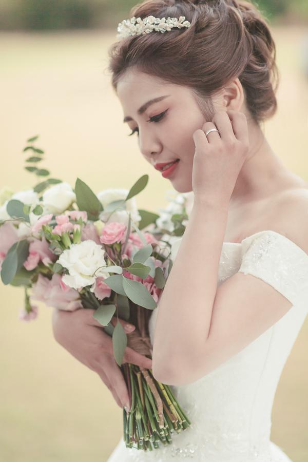 33024841308 ec1414090d o [台南自助婚紗]H&S/Hermosa禮服