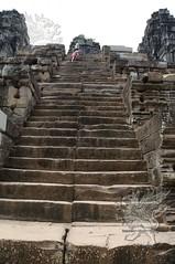 Angkor_Ta_Keo_2014_20