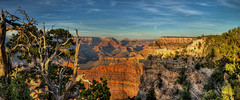 GC 2018.06.05.19.59.55 (Jeff®) Tags: jeff® j3ffr3y copyright©byjeffreytaipale arizona grandcanyon nationalpark unitedstates usa canyon mountains