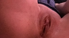 AlexandraLeone (courtorder1) Tags: alexandraleone alex blueyez italian nudes rawsex cumreceiver cumloads anal skank slut whore horny tranny std aids cunt looselips cumfilled brunette blueyes westwood losangeles santabarbara hollywood northhollywood