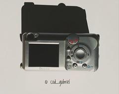My first digital camera: Canon Powershot A430 (cod_gabriel) Tags: canon canonpowershot powershot canonpowershota430