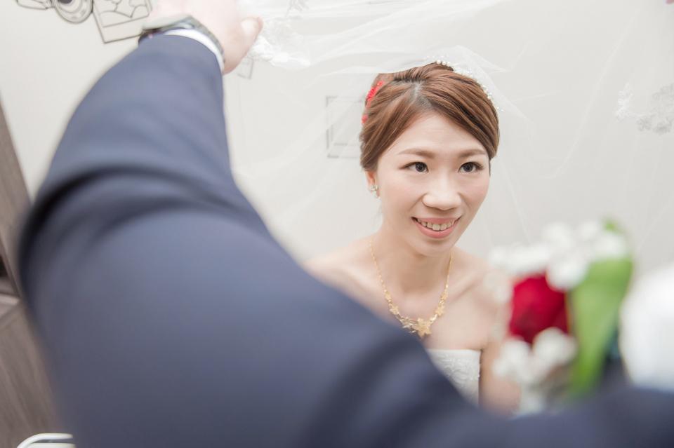 婚攝 雲林劍湖山王子大飯店 員外與夫人的幸福婚禮 W & H 075