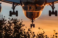 Norwegian B787-9 LN-LNL (José M. Deza) Tags: 20181103 b7879 bcn boeing elprat lebl lnlnl norwegain planespotting spotter aircraft