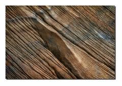 Ravin F7 Csc1 Bd Rd1 _MG_7692 (thierrybarre) Tags: badlands landscape mood graphisme lignes montagnes vieux érosion texture