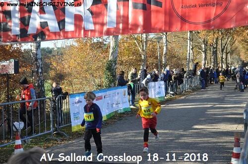 AVSallandCrossloop_18_11_2018_0359