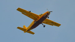 Cessna 208B c/n 208B-0472 Airworks / DHL registration 5Y-TLC (sirgunho) Tags: entebbe ebb airport uganda cessna 208b cn 208b0472 airworks dhl registration 5ytlc