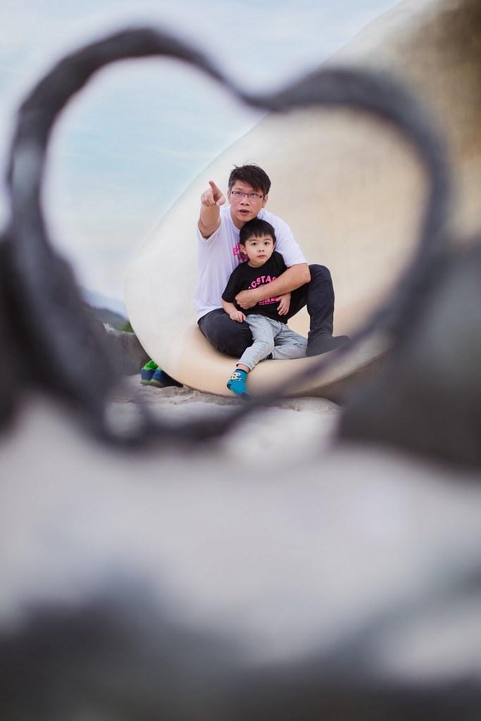 潮境公園-親子寫真-上傳_37
