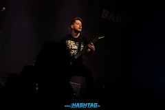 zv_jesen_tour_babylon-11