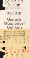 "Bahnfahrausweis Schweiz • <a style=""font-size:0.8em;"" href=""http://www.flickr.com/photos/79906204@N00/44314258430/"" target=""_blank"">View on Flickr</a>"