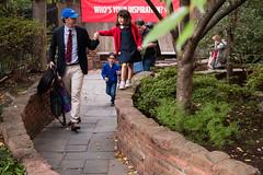Suzuki Family (brooklynconservatoryofmusic) Tags: babies child children connections documentaryfamilyphotography documentaryphotographyforfamilies family familyphotographer infants lifestylephotography newborns reallifefamilies siblings storytellingphotography