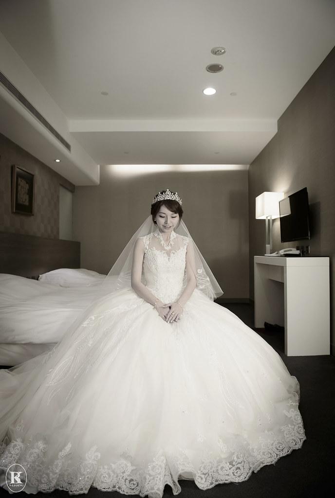 全國麗園婚攝_047