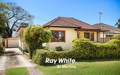 47 Bertha Street, Merrylands NSW