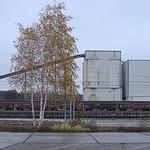 Hafen-Königs-Wusterhausen_e-m10_101C026426 thumbnail