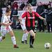Lewes FC Women 0 Charlton Ath 2 09 12 2018-148.jpg