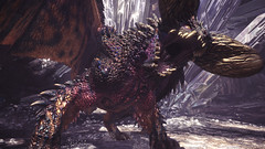 Monster-Hunter-World-111218-006