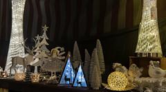 Landweihnacht Schloss Hemhofen 0596 (Peter Goll thx for +10.000.000 views) Tags: familie 2018 weihnachtsmarkt hemhofen bayern deutschland de landweihnacht weihnacht christmas lights lichter franken