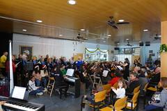 Concert d'hivern Intergeneracional  (75)