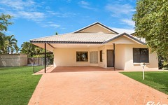 9 Piper Court, Durack NT