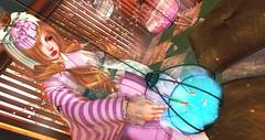 Want to touch. (亗. к ᴀ ɴ ᴀ . 亗 (I'm Japanese)) Tags: secondlife sl snapshot ss secondlifefashion secondlifeblog secondlifefurniture fashion furniture fashionblog event events decoration deco gift groupgift lootbox japonica insomniaangel ayashi violetta konpeitou monkeygirl anc cherryhouse whowhat セカンドライフ セカンドライフブログ セカンドライフファッション セカンドライフ家具 ファッション ファッションブログ 家具 デコレーション ギフト グループギフト イベント