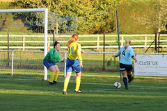 57 (Dale James Photo's) Tags: buckingham athletic ladies football club ascot united fc reserves womens thames valley counties league cup stratford fields non