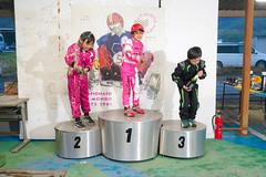 201811104CC6_Podium-15 (Azuma303) Tags: ccbync30 2018 20181104 cc6 challengecup challengecupround6 newtokyocircuit ntc podium round6 チャレンジカップ チャレンジカップ第6戦 新東京サーキット 表彰式