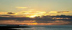 20181111_7614_7D2-65 Lake Ellesmere Sunset #1 (johnstewartnz) Tags: sunset sun cloud clouds canon canonapsc apsc eos 7dmarkii 7d2 7d canon7dmarkii canoneos7dmkii canoneos7dmarkii 2470 2470mm ef2470mmf4l canonef2470f40l lakeellesmere 100canon