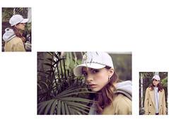 17 (GVG STORE) Tags: varzar headwear cap gvg gvgstore gvgshop