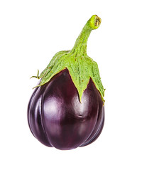 One fresh eggplant over white background (violetcat3) Tags: eggplant white background isolated vegetarian ripe onwhite natural vegan delicious whole diet organic aubergine glossy bright gourmet one refreshing vegetable macro object stem purple shiny whitebackground ingredient fruit fresh nutrition health single food raw antioxidant