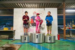 201811104CC6_Podium-44 (Azuma303) Tags: ccbync30 2018 20181104 cc6 challengecup challengecupround6 newtokyocircuit ntc podium round6 チャレンジカップ チャレンジカップ第6戦 新東京サーキット 表彰式