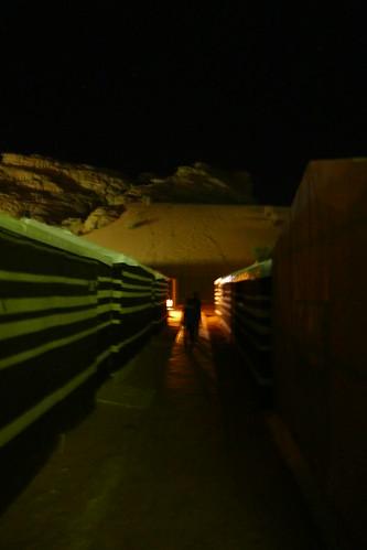 Rahayeb Desert Camp Wadi Rum (13)