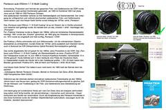 "Pentacon auto f/50mm 1:1.8 Multi Coating (alex ""Heimatland 2019"") Tags: pentacon auto f29mm 128 multi coating meyeroptik görlitz orestegon exa exa1b"