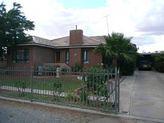 56 Cummins Street, Broken Hill NSW