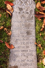 20181111_0100_1 (Bruce McPherson) Tags: brucemcphersonphotography princesssophiamemorial fall autumn shipwreck worseshipwreckinbchistory graves memorial mountainviewcemetery vancouver bc canada