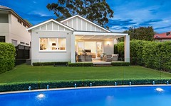 39 Third Avenue, Willoughby NSW
