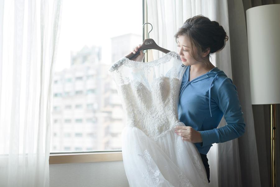 45179302034 12df1433e1 o [高雄婚攝] Y&X/福華飯店
