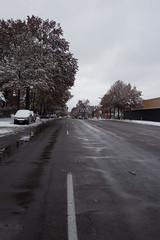 Jefferson Avenue (pasa47) Tags: 2018 november fall stlouis missouri unitedstates us canon 6d 40mmpancakelens mo autumn stl stlouiscity cityofstlouis southside southstlouis southcity