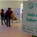 Sala de Saberes reuniu trabalhos acadêmicos sobre produção florestal