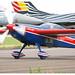 EXTRA 260 - 02 - F-AYJD