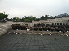"korea-gyengbobgun-palace-2014-img_4582_14462364740_o_41303961674_o • <a style=""font-size:0.8em;"" href=""http://www.flickr.com/photos/109120354@N07/45266504245/"" target=""_blank"">View on Flickr</a>"