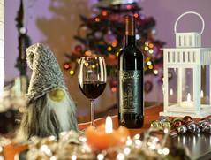 NYRW (aleksafox) Tags: wine wines red lightexpression light