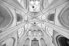 "Abtei La Trinité de Fécamp <a style=""margin-left:10px; font-size:0.8em;"" href=""http://www.flickr.com/photos/116779554@N04/45341966015/"" target=""_blank"">@flickr</a>"