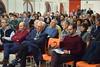 2018.11.23 Rivoli (TO) - Persone e imprese per il bene comune del territorio