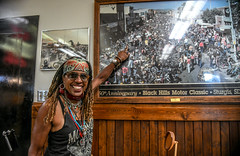 2 VCRTS 2018 Sturgis Motorcycle Museum Exhibition Gevin Fox  A Quest Called Tribe SLP_2675