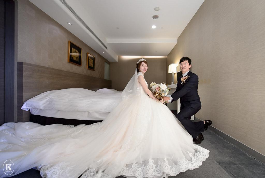 全國麗園婚攝_055