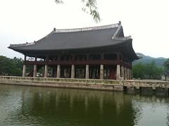 "korea-gyengbobgun-palace-2014-img_4576_14648639752_o_41303962294_o • <a style=""font-size:0.8em;"" href=""http://www.flickr.com/photos/109120354@N07/45455011284/"" target=""_blank"">View on Flickr</a>"