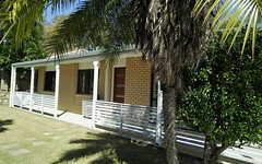 7 Moore Street, Cabarita NSW